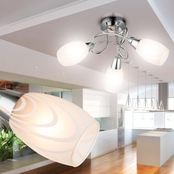 Medium Size of Wohnzimmer Deckenlampe Led Deckenleuchte Glas Wohnwand Vorhänge Deckenlampen Für Schrankwand Komplett Bilder Modern Wandbild Teppich Beleuchtung Liege Wohnzimmer Wohnzimmer Deckenlampe Led
