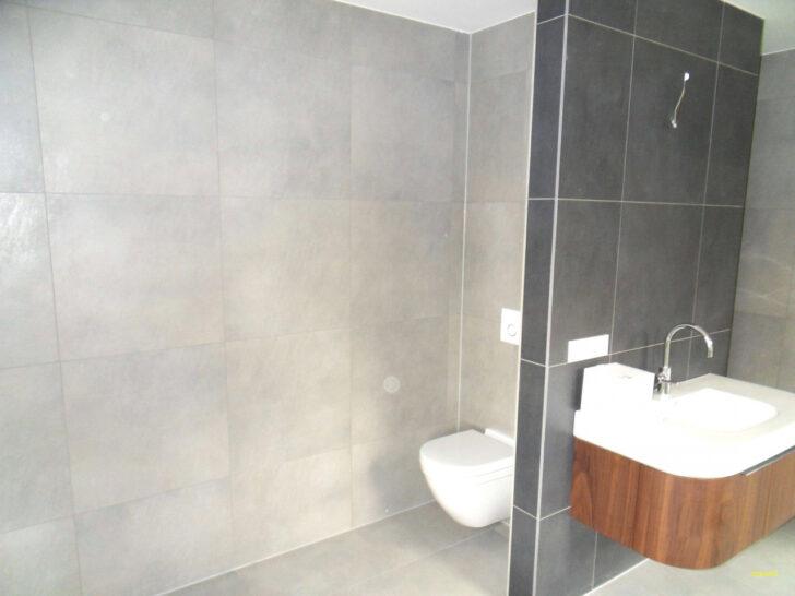 Medium Size of Heizkörper Bauhaus Badezimmer Bad Für Wohnzimmer Fenster Elektroheizkörper Wohnzimmer Heizkörper Bauhaus