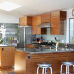 Sconto Küchen Das Merkmal Moderner Kchenschrnke Moderne Kchendesigns Regal Wohnzimmer Sconto Küchen