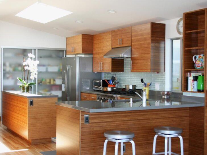 Medium Size of Sconto Küchen Das Merkmal Moderner Kchenschrnke Moderne Kchendesigns Regal Wohnzimmer Sconto Küchen