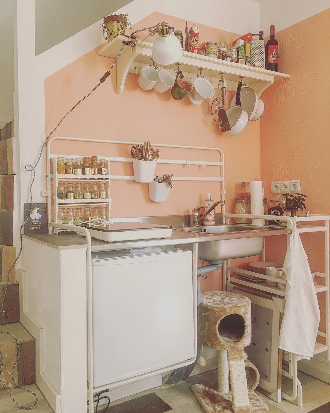 Full Size of Sunnersta Mini Kitchen Ikea Sofa Mit Schlaffunktion Modulküche Betten Bei Küche Kosten Kaufen 160x200 Miniküche Wohnzimmer Ikea Miniküchen