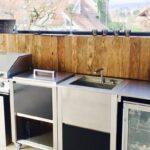 Amerikanische Küche Kaufen Betten Outdoor Edelstahl Amerikanisches Bett Küchen Regal Wohnzimmer Amerikanische Outdoor Küchen
