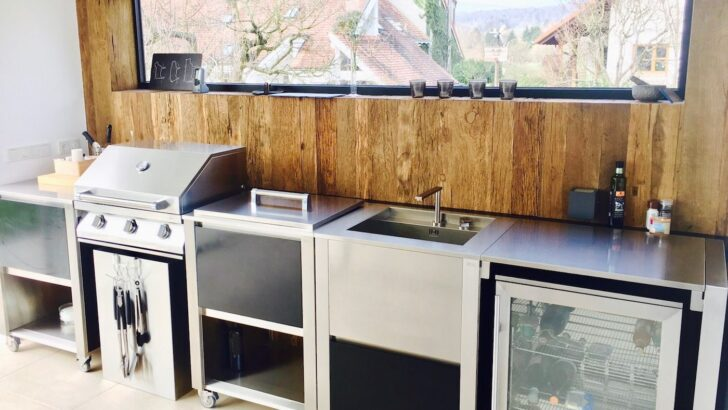 Medium Size of Amerikanische Küche Kaufen Betten Outdoor Edelstahl Amerikanisches Bett Küchen Regal Wohnzimmer Amerikanische Outdoor Küchen