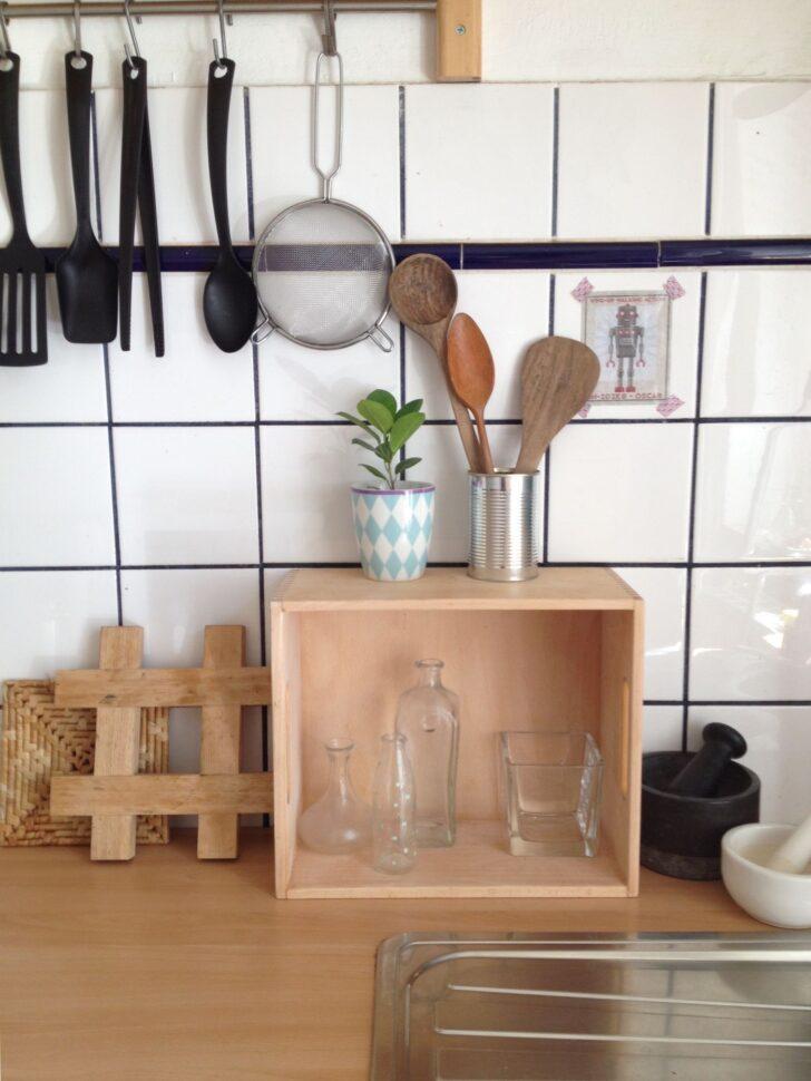 Medium Size of Schnsten Aufbewahrungsideen Seite 16 Gebrauchte Einbauküche Hängeschränke Küche Blende Sockelblende Eckküche Mit Elektrogeräten Abfalleimer Buche Kleine Wohnzimmer Aufbewahrungsideen Küche