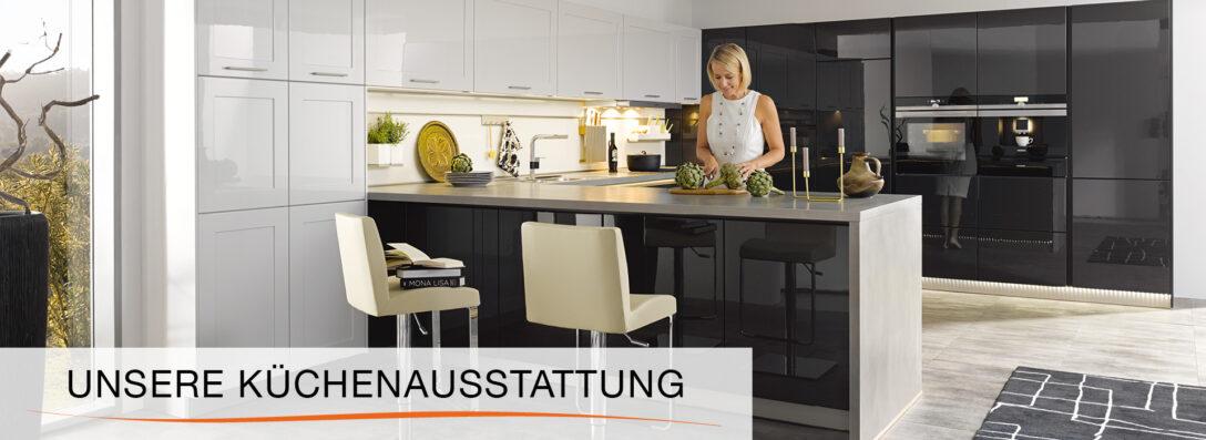 Large Size of Kchenspezialstudio In Hallstadt Kchenhummel Wohnzimmer Küchenkarussell