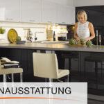 Kchenspezialstudio In Hallstadt Kchenhummel Wohnzimmer Küchenkarussell