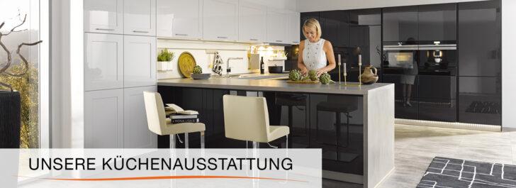 Medium Size of Kchenspezialstudio In Hallstadt Kchenhummel Wohnzimmer Küchenkarussell