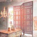 Paravent Garten Obi Best Of Home Ornament 182 Cm 152 2 Schaukel Jacuzzi Lärmschutzwand Kosten Lounge Möbel Set Sichtschutz Im Küche Nobilia Trennwand Wohnzimmer Paravent Garten Obi