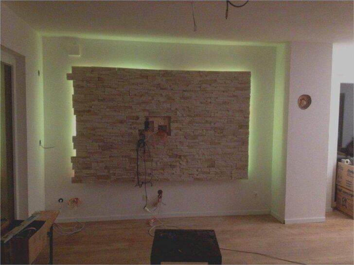 Medium Size of Indirekte Beleuchtung Led Decke Selber Bauen Wohnzimmer Machen Reizend Fenster Einbauen Deckenleuchten Bad Badezimmer Deckenlampen Für Kopfteil Bett Wohnzimmer Indirekte Beleuchtung Decke Selber Bauen