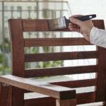 Ikea Liegestuhl Garten Frischer Wind Fr Balkon Freiluftsaison Ist Spielgerät Hochbeet Lounge Sofa Edelstahl Relaxliege Beistelltisch Und Landschaftsbau Berlin Wohnzimmer Ikea Liegestuhl Garten