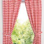 Moderne Küche Gardinen 2020 Landhaus Dekoration Rot Einzelschränke Industrielook U Form Einbauküche Selber Bauen Vorhang Hängeregal Singleküche Für Wohnzimmer Moderne Küche Gardinen 2020