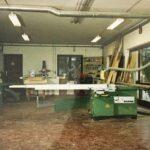 Schreinerküche Abverkauf Schreinerkchen Und Kchenausstellungen Fries Kchen Inselküche Bad Wohnzimmer Schreinerküche Abverkauf
