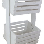 Kisten Küche Wohnzimmer Kisten Küche Mit Zwei Weic39fen Was Kostet Eine Laminat In Der Aufbewahrung Kleiner Tisch Ikea Kosten Gebrauchte Kaufen U Form L Form Regal Alno Holzbrett