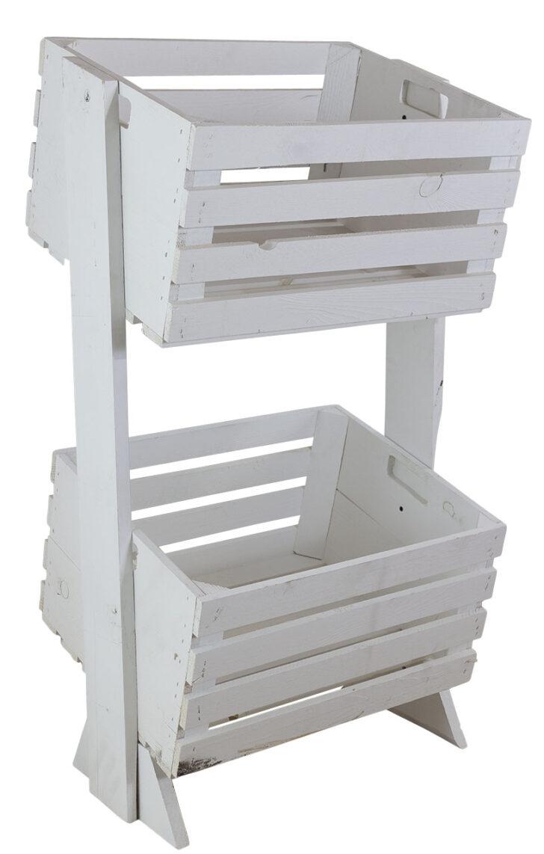 Medium Size of Kisten Küche Mit Zwei Weic39fen Was Kostet Eine Laminat In Der Aufbewahrung Kleiner Tisch Ikea Kosten Gebrauchte Kaufen U Form L Form Regal Alno Holzbrett Wohnzimmer Kisten Küche