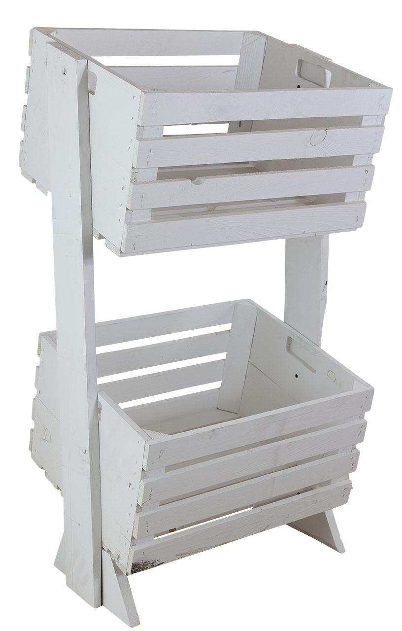 Full Size of Kisten Küche Mit Zwei Weic39fen Was Kostet Eine Laminat In Der Aufbewahrung Kleiner Tisch Ikea Kosten Gebrauchte Kaufen U Form L Form Regal Alno Holzbrett Wohnzimmer Kisten Küche