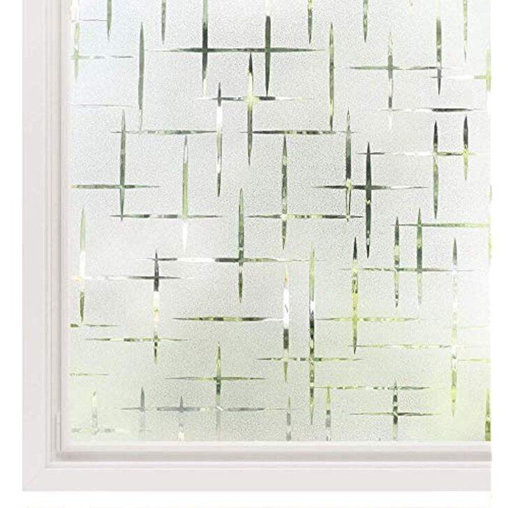 Medium Size of Fensterfolie Sichtschutz Bad Obi Ikea Anbringen Hornbach Betten Bei Miniküche Modulküche 160x200 Küche Kosten Sofa Mit Schlaffunktion Kaufen Wohnzimmer Fensterfolie Ikea