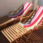 Liegestuhl Lidl Auflage Online Schweiz 2020 Garten 2019 Camping Alu Aluminium Angebot Sonnenliegen Und Liegesthle Fr Einen Kleinen Balkon 5 Ideen Wohnzimmer Liegestuhl Lidl