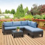 Sofa Gruppe Willow Lake Wohnzimmer Sofa Gruppe Willow Lake Blau Gartenmbel Set Online Kaufen Mbel Suchmaschine Copperfield Schillig Stilecht Mondo Bezug Mit Bettkasten Landhaus Kolonialstil