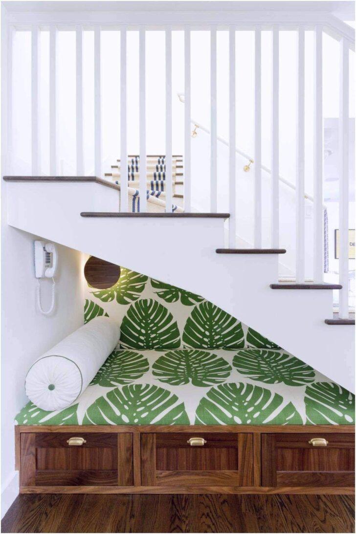 Medium Size of Edle Gardinen Wohnzimmer 27 Einzigartig Genial Frisch Wandbild Schrankwand Tisch Indirekte Beleuchtung Für Schlafzimmer Deckenlampen Stehlampen Küche Gardine Wohnzimmer Edle Gardinen Wohnzimmer