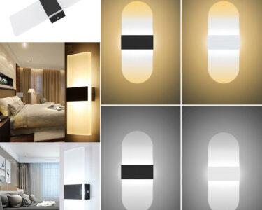 Schlafzimmer Wandlampen Wohnzimmer Schlafzimmer Wandlampe Dimmbar Modern Wandleuchte Wandlampen Komplett Weiß Deko Luxus Landhausstil Regal Landhaus Led Deckenleuchte Kommode Gardinen Für