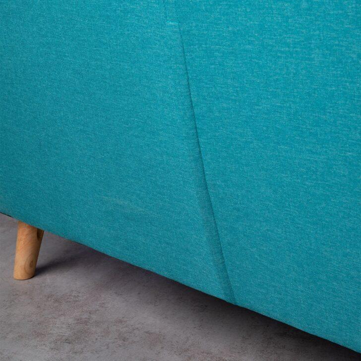 Medium Size of Sofa Mit Leinenbezug Zweisitzer In Leinen Und Stoff Aktic Sklum Brühl Dreisitzer 3 Sitzer Relaxfunktion Schillig Groß Wk Baxter Led Hannover Betten Wohnzimmer Sofa Mit Leinenbezug