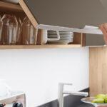 Calezzo Küche Preise Wohnzimmer Top Massivholzkchen Von Decker Kollektion Calezzo Küche Bodenbelag Inselküche Weiß Hochglanz Gardine Rosa Fototapete Gebrauchte Einbauküche Schreinerküche