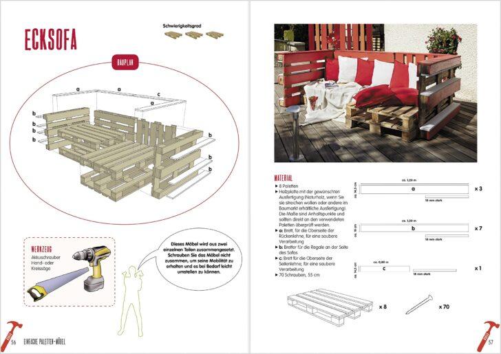 Medium Size of Bauanleitung Bauplan Palettenbett Einfache Paletten Mbel Bauen 18 Schritt Fr Anleitungen Wohnzimmer Bauanleitung Bauplan Palettenbett