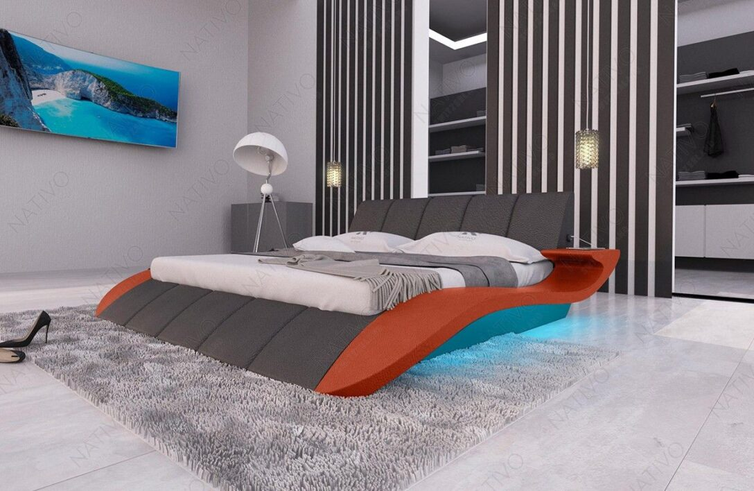 Large Size of Bett Wei 90x200 Mit Schubladen Metallbett 180x200 100x200 Weiß Betten Wohnzimmer Metallbett 100x200