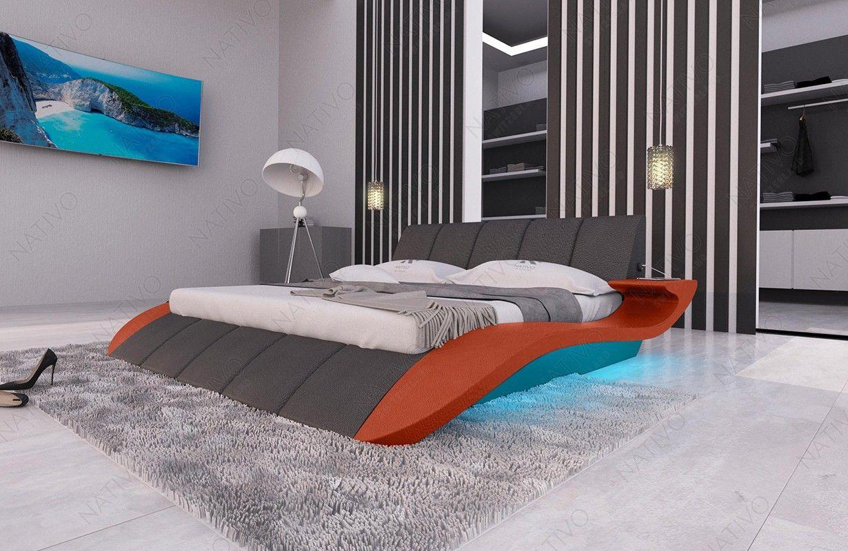 Full Size of Bett Wei 90x200 Mit Schubladen Metallbett 180x200 100x200 Weiß Betten Wohnzimmer Metallbett 100x200
