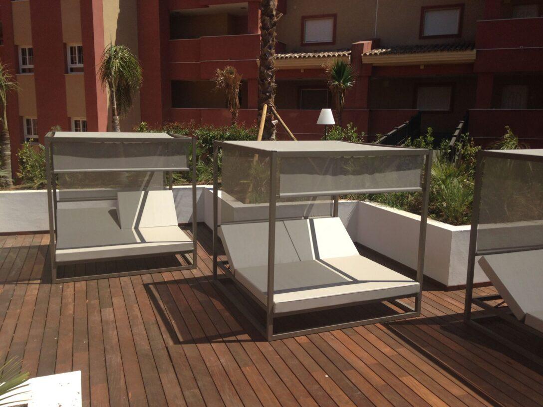 Large Size of Bali Bett Outdoor Kaufen Moderne Sonnenliege Sachi Premium Furniture 90x200 Weiß Mit Schubladen 180x200 Komplett Lattenrost Und Matratze Bopita 200x180 Wohnzimmer Bali Bett Outdoor