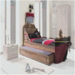 Bett Mit Ausziehbett Ikea L Sofa Schlaffunktion Holz Paradies Betten Modern Design Einbauküche Elektrogeräten Kopfteil Selber Bauen 180x200 140 Modernes Wohnzimmer Bett Mit Ausziehbett Ikea