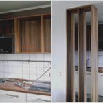 Miniküche Ideen Ikea Kchen Fenster Gardinen Kche Landhaus Amerikanische Mit Kühlschrank Wohnzimmer Tapeten Stengel Bad Renovieren Wohnzimmer Miniküche Ideen