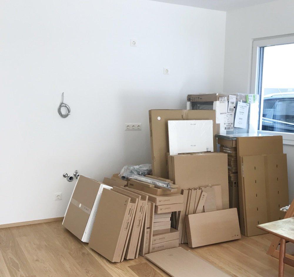 Full Size of Ikea Vorratsschrank Sofa Mit Schlaffunktion Küche Kaufen Kosten Modulküche Miniküche Betten Bei 160x200 Wohnzimmer Ikea Vorratsschrank