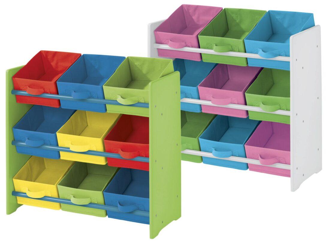 Large Size of Aufbewahrungsbolidl Regale Kinderzimmer Sofa Aufbewahrungsbox Garten Regal Weiß Wohnzimmer Aufbewahrungsbox Kinderzimmer
