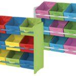 Aufbewahrungsbolidl Regale Kinderzimmer Sofa Aufbewahrungsbox Garten Regal Weiß Wohnzimmer Aufbewahrungsbox Kinderzimmer