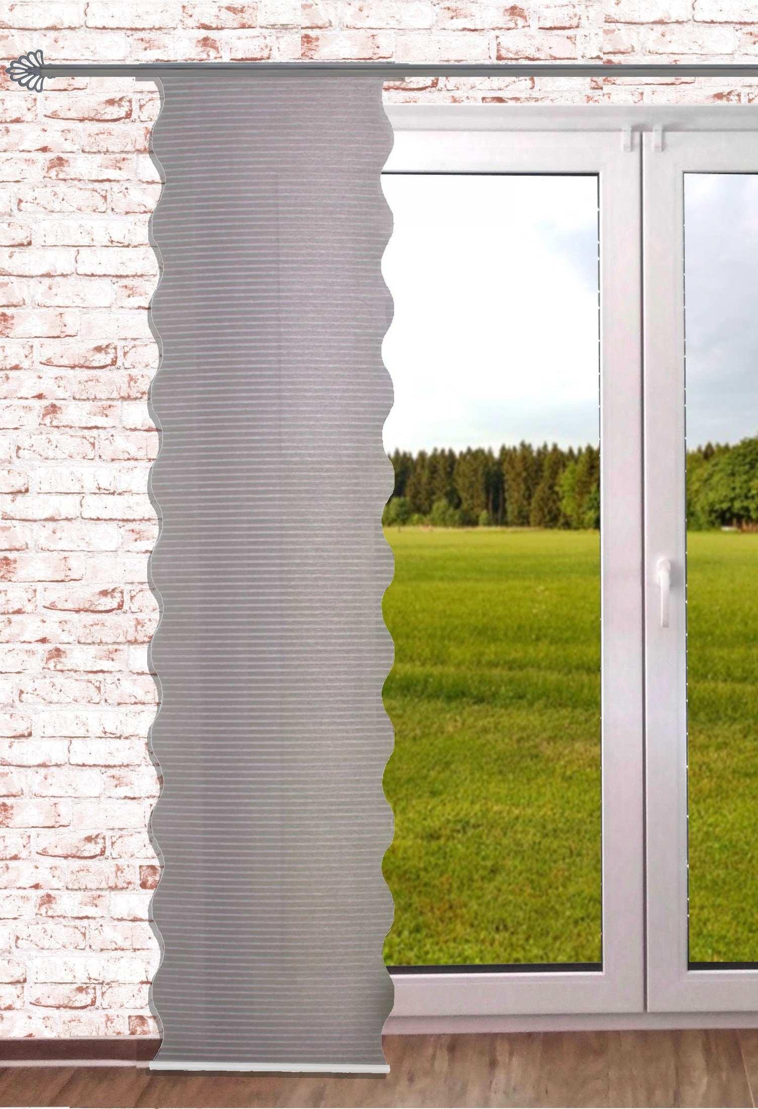 Full Size of Scheibengardinen Blickdicht Gardinen Welt Online Shop Schiebevorhang Küche Wohnzimmer Scheibengardinen Blickdicht