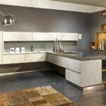 Alno Küchen Wohnzimmer Alno Küchen Stellmach Küche Regal