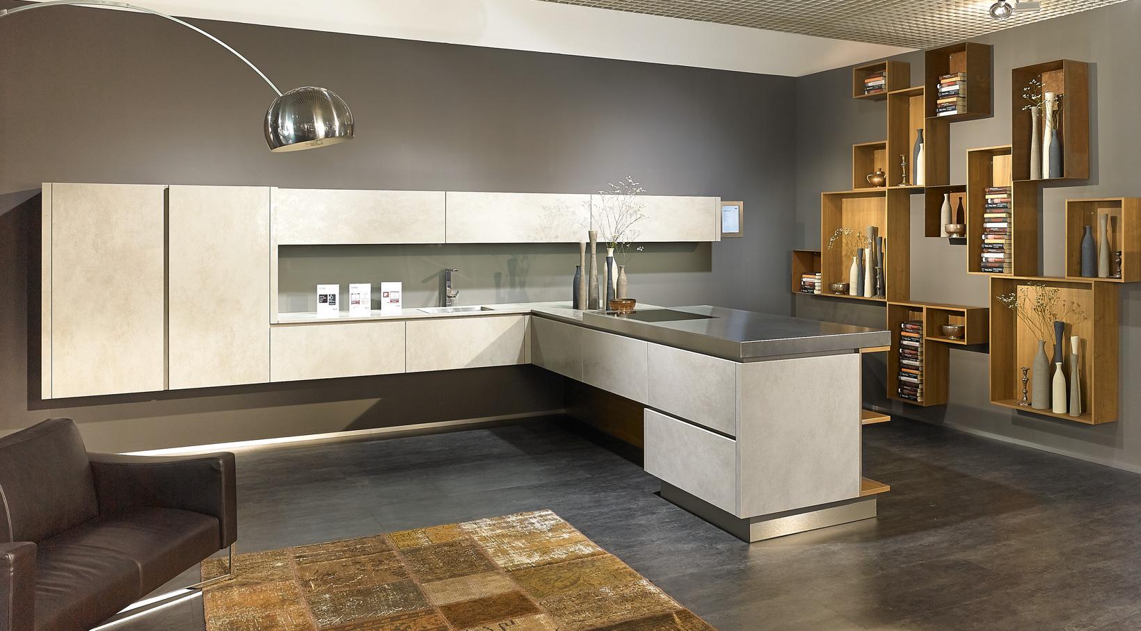 Full Size of Alno Küchen Stellmach Küche Regal Wohnzimmer Alno Küchen