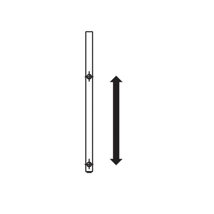Medium Size of Kermi Flachheizkörper Line V Typ 10 Plv10 Flachheizkrper Heizung Wohnzimmer Kermi Flachheizkörper
