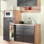 Miniküchen Wohnzimmer Held Minikchen Online Kaufen Mbel Suchmaschine