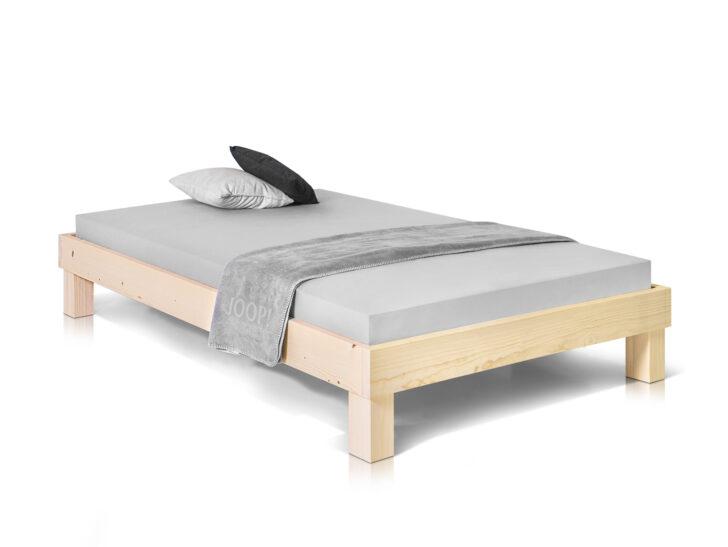 Medium Size of Bett Mit Stauraum 120x200 Aufbewahrung Massivholz 140x200 Paletten Sofa Holzfüßen Esstisch 4 Stühlen Günstig Schlicht Schreibtisch Schöne Betten Wohnzimmer Bett Mit Stauraum 120x200