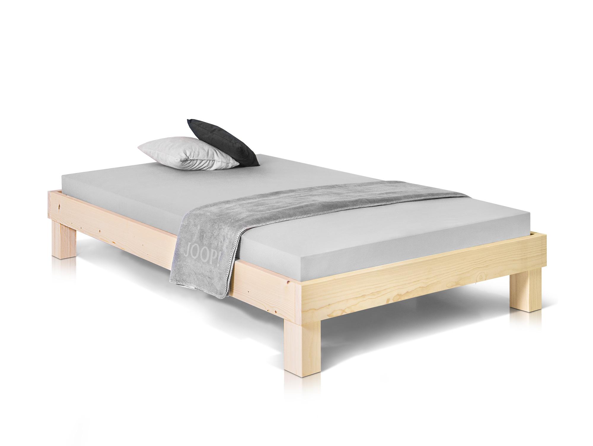 Full Size of Bett Mit Stauraum 120x200 Aufbewahrung Massivholz 140x200 Paletten Sofa Holzfüßen Esstisch 4 Stühlen Günstig Schlicht Schreibtisch Schöne Betten Wohnzimmer Bett Mit Stauraum 120x200