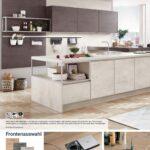 Möbelix Küchen Mbeliflugblatt Angebote 02032020 02032021 Regal Wohnzimmer Möbelix Küchen
