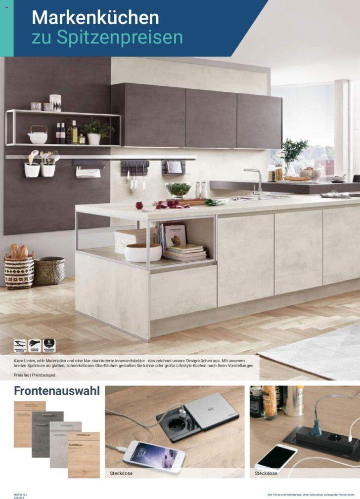 Medium Size of Möbelix Küchen Mbeliflugblatt Angebote 02032020 02032021 Regal Wohnzimmer Möbelix Küchen