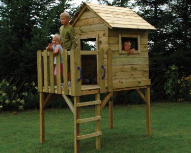 Spielhaus Holz Obi Wohnzimmer Spielhaus Holz Obi Garten Kinder Mit Rutsche Stelzenhaus Lasse Ohne Kaufen Bei Esstisch Esstische Massivholz Mobile Küche Regal Fliesen In Holzoptik Bad