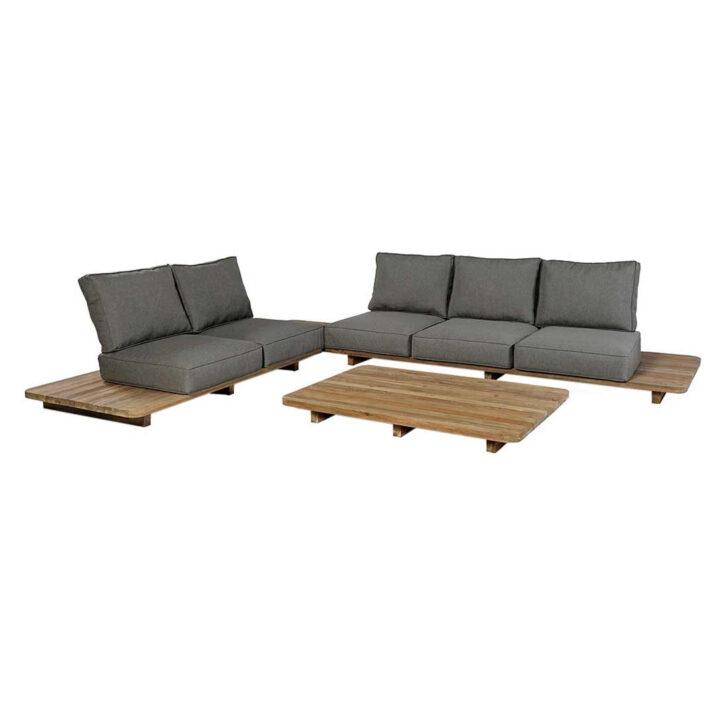 Medium Size of Outliv Loungembel Garten Online Kaufen Mbel Suchmaschine Loungemöbel Holz Günstig Wohnzimmer Outliv Loungemöbel