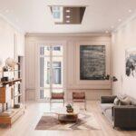 Schöne Decken Home Plameco Spanndecken Deckenlampe Bad Led Deckenleuchte Wohnzimmer Küche Deckenleuchten Schlafzimmer Tagesdecken Für Betten Mein Schöner Wohnzimmer Schöne Decken