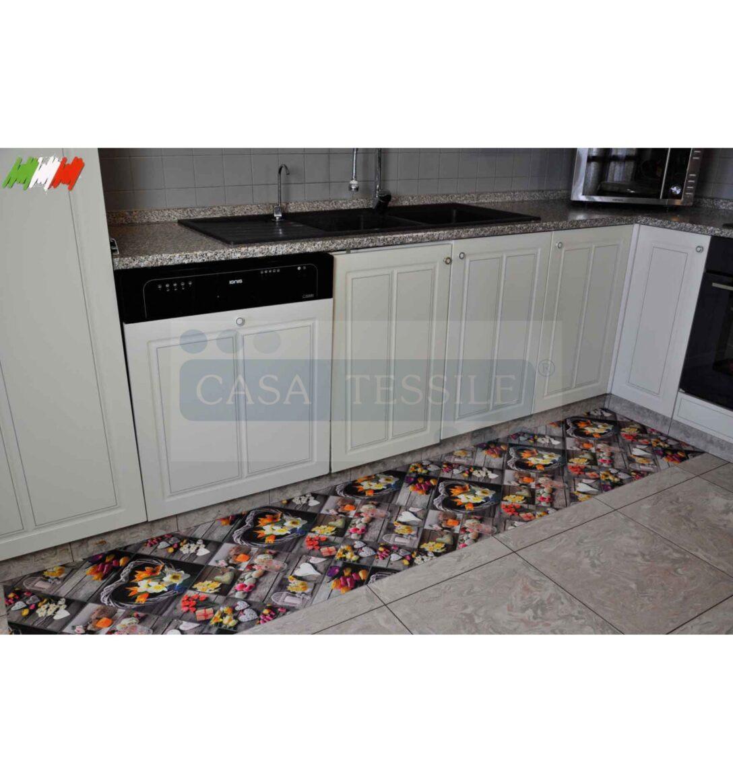Large Size of Küche Teppich Patchwork Print Digitaldruck Singelküche Magnettafel Möbelgriffe Mülltonne Badezimmer Poco Wandtattoos Ohne Elektrogeräte Wasserhahn Für Wohnzimmer Küche Teppich