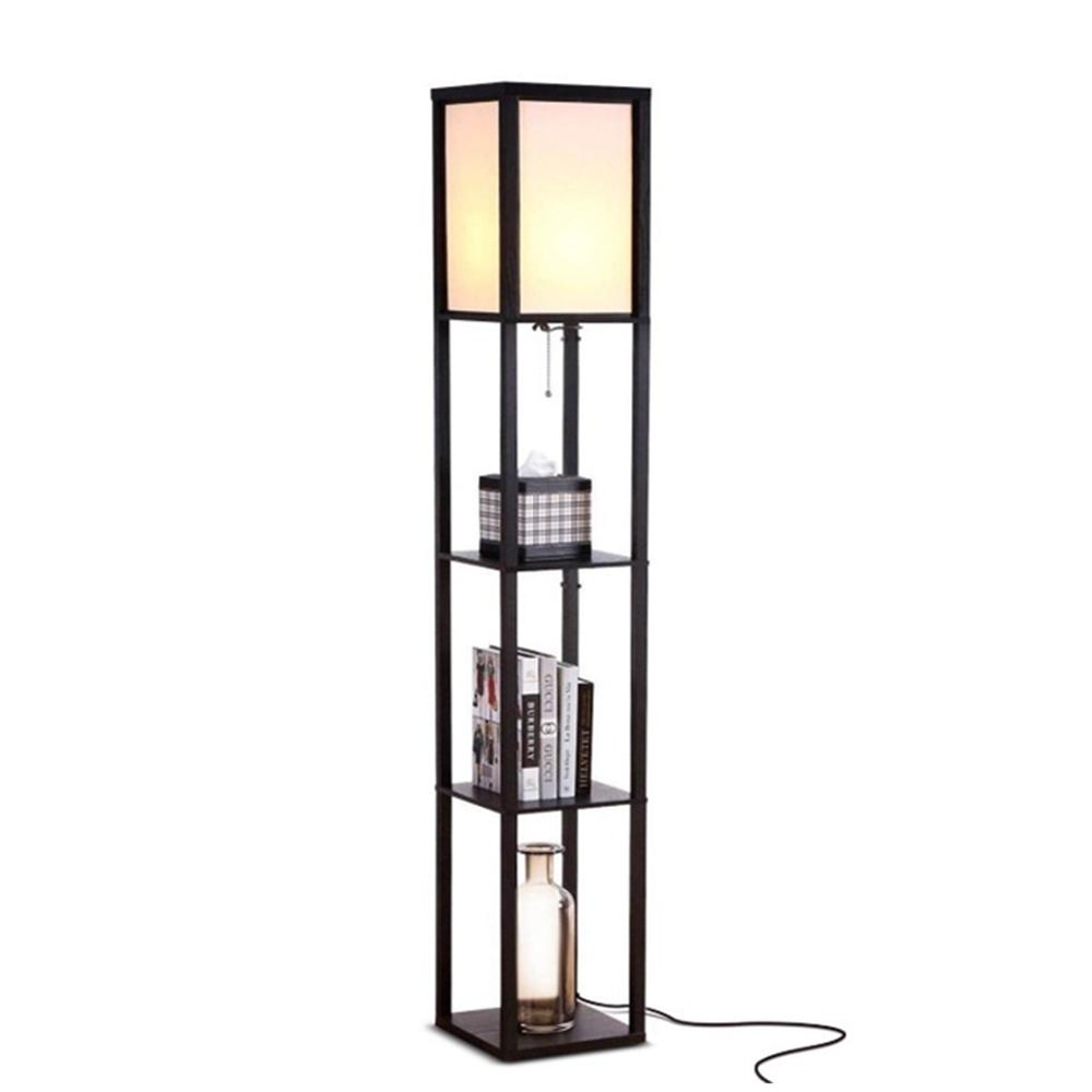 Full Size of Wohnzimmer Lampe Stehend Ikea Klein Led Holz Kaufen Sie Mit Niedrigem Preis Stck Sets Grohandel Liege Deckenlampe Bad Badezimmer Lampen Vorhänge Schlafzimmer Wohnzimmer Wohnzimmer Lampe Stehend