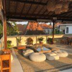 Bali Bett Outdoor Kaufen Arya Hostels Bewertungen Joop Betten Weißes 140x200 90x200 Weiß Mit Schubladen Somnus Minimalistisch Massivholz 140 Barock Kopfteil Wohnzimmer Bali Bett Outdoor